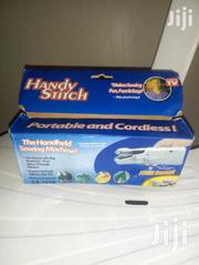 Handy Stitch Sewing Machine | Home Appliances for sale in Central Region, Wakiso