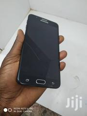 Samsung Galaxy J7 Prime 16 GB Black | Mobile Phones for sale in Central Region, Kampala