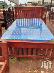 Medium Size | Furniture for sale in Central Region, Kampala