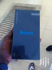 New Samsung Galaxy Note 8 64 GB | Mobile Phones for sale in Central Region, Kampala