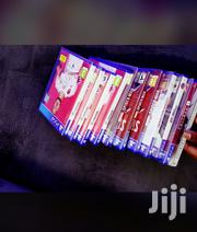 All Ps4 Games | Video Games for sale in Central Region, Kampala