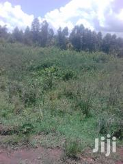 Plot For Sale In Manyagwa For Sale | Land & Plots For Sale for sale in Central Region, Kampala