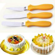 Cake Decorating | Home Accessories for sale in Central Region, Kampala