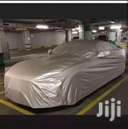 Car Cover Two Layer 2020 | Vehicle Parts & Accessories for sale in Central Region, Kampala