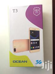 Ocean Brand Android | Mobile Phones for sale in Central Region, Kampala