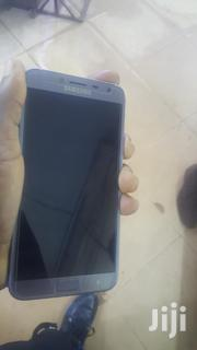 New Samsung Galaxy J4 32 GB Silver | Mobile Phones for sale in Central Region, Kampala