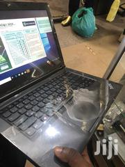 Laptop Lenovo ThinkPad L440 6GB Intel Core i5 HDD 500GB | Laptops & Computers for sale in Central Region, Kampala
