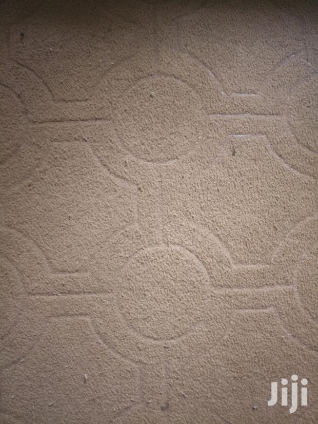 Archive: Bed Or Sitting Room Carpet