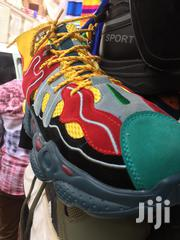 Desert Rat Boots | Shoes for sale in Central Region, Kampala