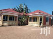 2rental Units Each With 2bedrooms Each Paying 450k At 100m   Houses & Apartments For Sale for sale in Central Region, Wakiso