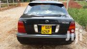 Toyota Progress Uap For Sale | Cars for sale in Central Region, Kampala