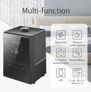 Proscenic Humidifiers Wifi App Warm And Cool Mist Humidity 5.5L Tank | Home Appliances for sale in Central Region, Kampala