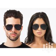 Aviator Sunglasses | Clothing Accessories for sale in Central Region, Kampala