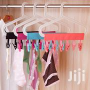 Multifunction Hanger | Home Accessories for sale in Central Region, Kampala