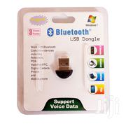 USB 2.0 Bluetooth USB Dongle | Computer Accessories  for sale in Central Region, Kampala