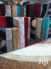 Home Carpets   Home Accessories for sale in Central Region, Kampala