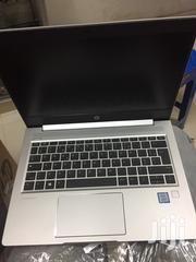 New Laptop HP 430 G6 4GB Intel Core i3 HDD 500GB | Laptops & Computers for sale in Central Region, Kampala