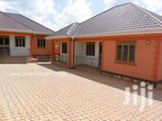 2bedroomed House Self-Contained for Rent in Kira. | Houses & Apartments For Rent for sale in Central Region, Kampala
