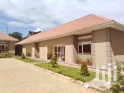Surpd Sitting Room 2bedrooms 2bathrooms in Kyanja | Houses & Apartments For Rent for sale in Central Region, Kampala