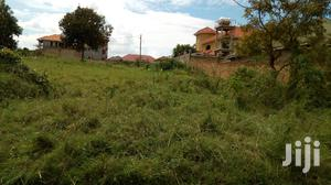 Quick Sale Plot In Executive Location In Kira Of 100*100ft