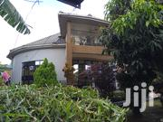 Seeta Classy House on Sell | Houses & Apartments For Sale for sale in Central Region, Kampala