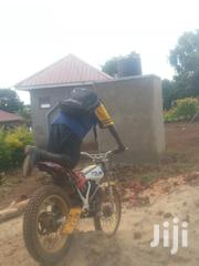 Honda 2000 | Motorcycles & Scooters for sale in Central Region, Wakiso