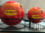 Elide Fire Balls RSI 8988 | Safety Equipment for sale in Central Region, Kampala