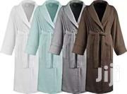 Towel Robes | Clothing for sale in Central Region, Kampala