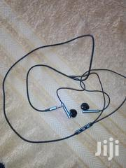 (Rare) Base Earphones (Fullbase) | Headphones for sale in Central Region, Kampala