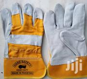 Safety Gloves RSI 4544 | Safety Equipment for sale in Central Region, Kampala