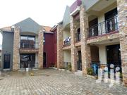 Apartment House for Rent Double Room | Houses & Apartments For Rent for sale in Central Region, Kampala