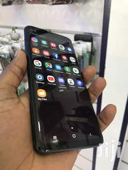 Samsung Galaxy S9 Plus 64 GB Blue   Mobile Phones for sale in Central Region, Kampala