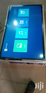 40 Inches Led Hisense  Flat Screen Digital | TV & DVD Equipment for sale in Central Region, Kampala