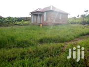 Kasangati-Nakasaja 50/100ft Land for Sale | Land & Plots For Sale for sale in Central Region, Kampala