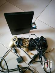Ps2 Chipped | Video Game Consoles for sale in Central Region, Wakiso