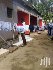 House in Bukoto for Rent | Houses & Apartments For Rent for sale in Central Region, Kampala