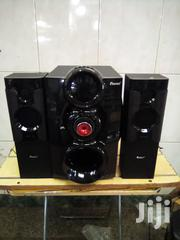 Home Theater System | Audio & Music Equipment for sale in Central Region, Kampala