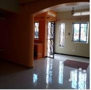 Naalya Executive Self Contained Single Room for Rent at 270k   Houses & Apartments For Rent for sale in Central Region, Kampala