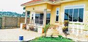 Near Najjera Pretty House On Sell | Houses & Apartments For Sale for sale in Central Region, Kampala