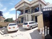 New Four Bedroom House In Buziga For Sale | Houses & Apartments For Sale for sale in Central Region, Kampala