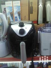 Air Fryer | Kitchen Appliances for sale in Central Region, Kampala