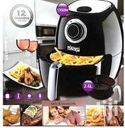 Dsp Air Fryer | Kitchen Appliances for sale in Central Region, Kampala