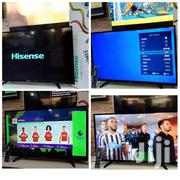 Hisense 42inches Digital TV | TV & DVD Equipment for sale in Central Region, Kampala