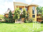 House for Sale in Mpererwe Kitezi Has 4bedrooms 3bathrooms And | Houses & Apartments For Sale for sale in Central Region, Kampala