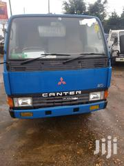 Mitsubishi Canter Tipper | Trucks & Trailers for sale in Central Region, Kampala