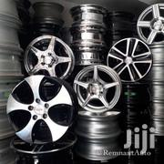 Sport Rims   Vehicle Parts & Accessories for sale in Central Region, Kampala