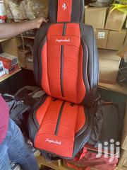 Car Seat Covers | Vehicle Parts & Accessories for sale in Central Region, Mukono