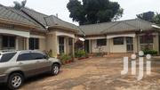 6 Semi Detached H'ses for Sale in Bukoto | Houses & Apartments For Sale for sale in Central Region, Kampala
