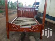 Germany Bed | Furniture for sale in Central Region, Kampala