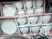 Cups And Saucer | Kitchen & Dining for sale in Central Region, Kampala